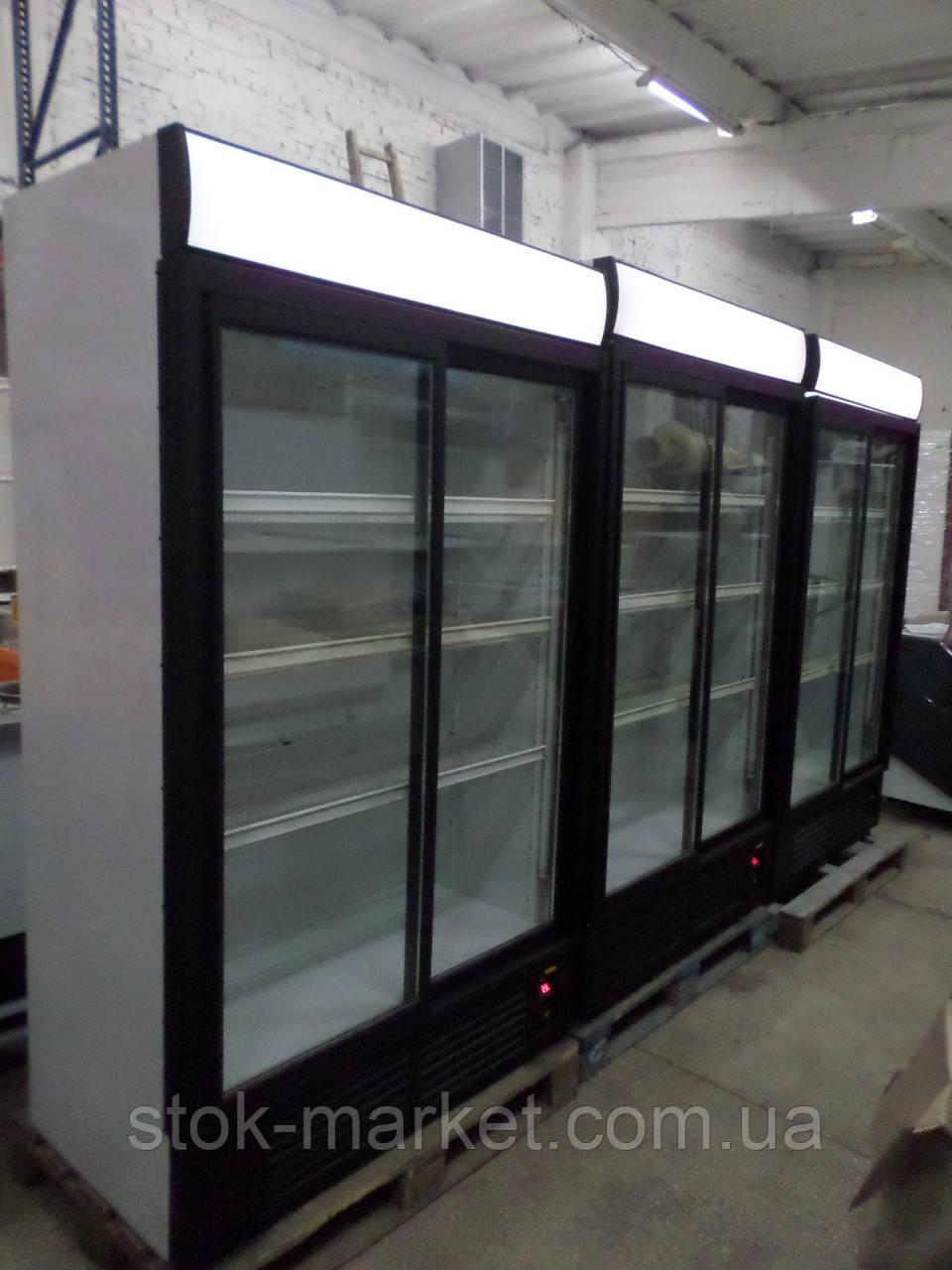 Холодильный шкаф Интер-800 б/у, холодильная камера б у, холодильный шкаф б у, шкафы холодильные б у, шкаф купе