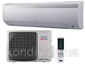 Кондиционер Airwell AWSI-HHD009-N11/AWAU-YHD009-H11 inverter
