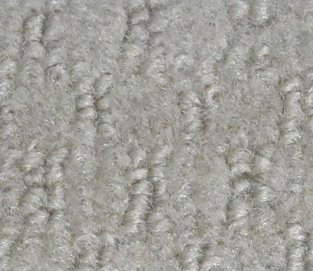 Стриженный ковролин Sparta Sahara 1 м.п. плотность 28 oz