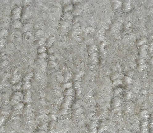 Стриженный ковролин Sparta Sahara 1 м.п. плотность 28 oz, фото 2