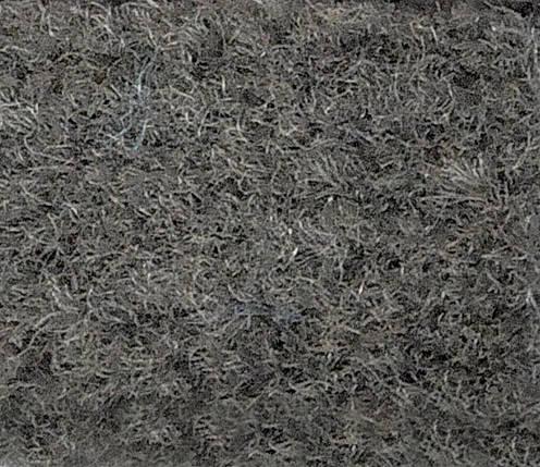 Стриженный ковролин плотность 16 oz Sparta Bronze 1 м.п., фото 2