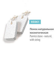Пемза косметическая SPL 95061
