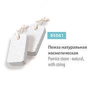 Пемза косметична SPL 95061