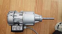 Мотор-редуктор (мешалка) SIREM б/у для охладителя молока