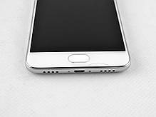 Смартфон Meizu M3 Note 16Gb (Международная версия) Уценка, фото 2