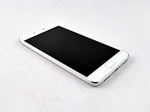 Смартфон Meizu M3 Note 16Gb (Международная версия) Уценка, фото 3