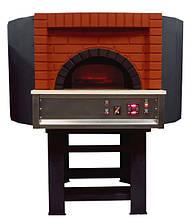 Печь для пиццы на газе серия GC G120C