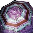 Пляжный зонт с наклоном Anti-UV  200см, фото 7