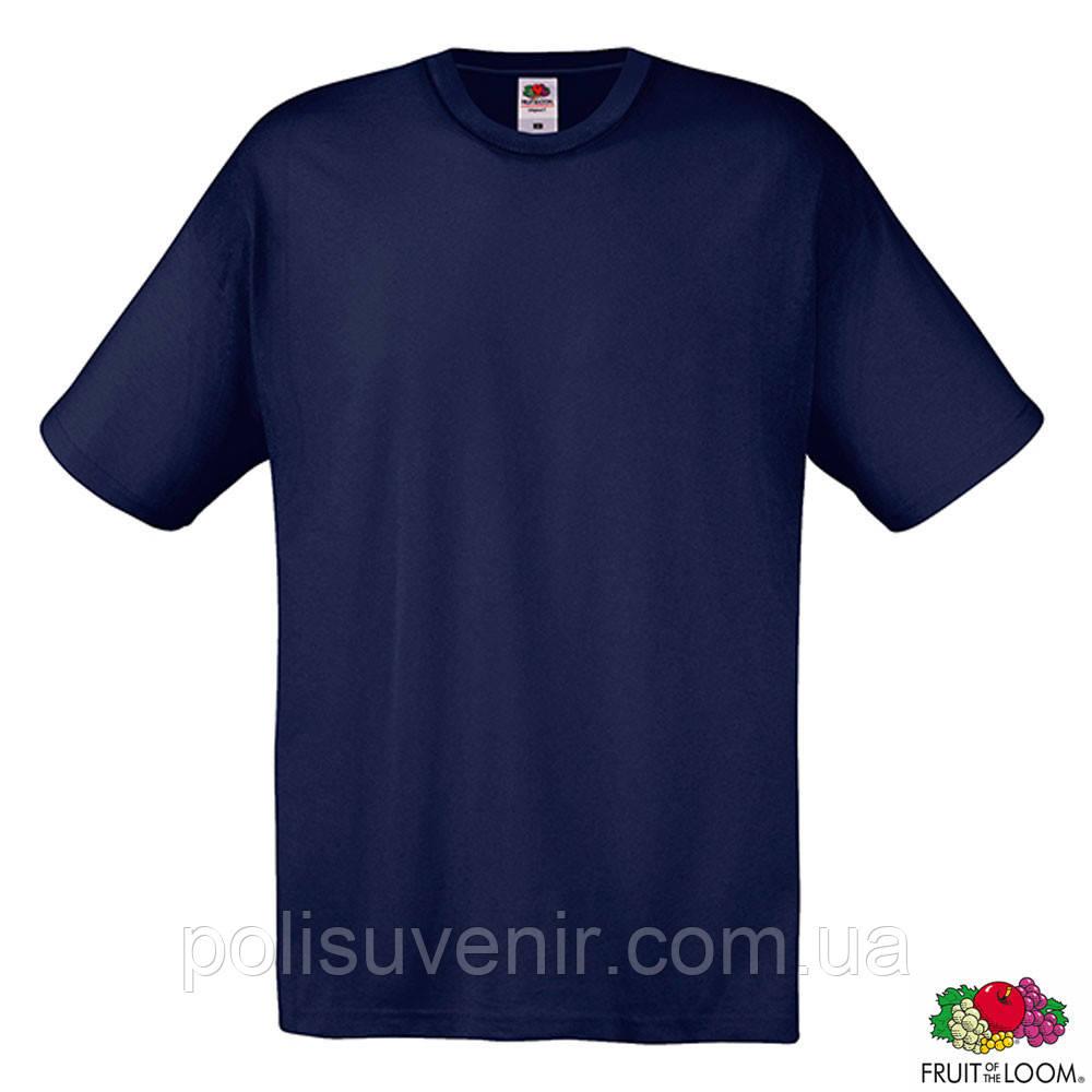 Мужская цветная футболка ориджинал