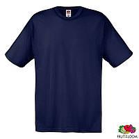 Мужская цветная футболка ориджинал, фото 1