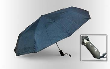 Зонт Антишторм черный