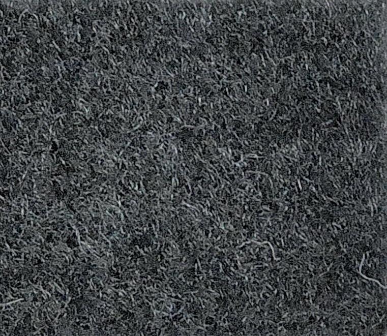 Стриженный ковролин плотность 16 oz Sparta Gunmetal 1 м.п.
