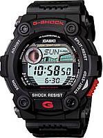 Мужские спортивные часы Casio G-Shock G-7900-1ER, фото 1