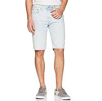 Джинсовые шорты мужские в Луцке. Сравнить цены fcdb164709ef4
