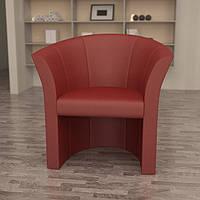 Кресло для кафе Лиззи 740×600×770 мм, фото 1