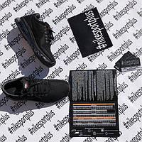 КРОССОВКИ AIR MAX LD-ZERO 848624-005