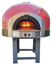 Печи для пиццы газовые