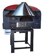Печь для пиццы на дровах серия DR Silicone Dr85K Silicone