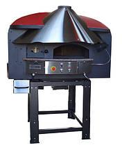 Печь для пиццы на дровах серия DR Dr85K