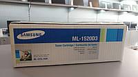 Картридж Samsung ML-1520D3