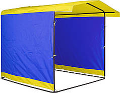 "Торговая палатка ""Стандарт"" 2х2 метра."