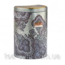 """Чай чорний Basilur Східна колекція """"Перська Граф Грей"""" 100гр."""