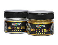 Глиттеры MAGIC STARS