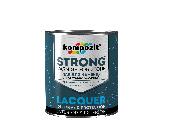 Лак для камня Kompozit STRONG 10 л