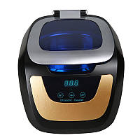 Ультразвуковая ванна Jeken CE-5700A (750 мл.)