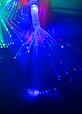 Гирлянда светодиодная нити 100 LED, фото 4