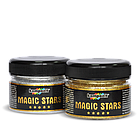 Глітер MAGIC STARS 60 г Діамант