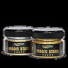 Глітер MAGIC STARS 60 г срібло