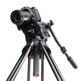 Акссесуары для фото и видео техники