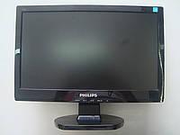 """Монитор 16""""  Philips MWE1160 б\у"""