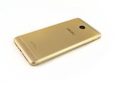 Смартфон Meizu M3s 3/32Gb (Международная версия) Б/у, фото 3