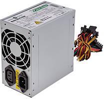 Блок питания Logicpower GreenVision GV-PS ATX S350/8 Bulk