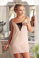 Эротическое платье / Эротическое белье / Сексуальное белье / Еротична сексуальна білизна, фото 1