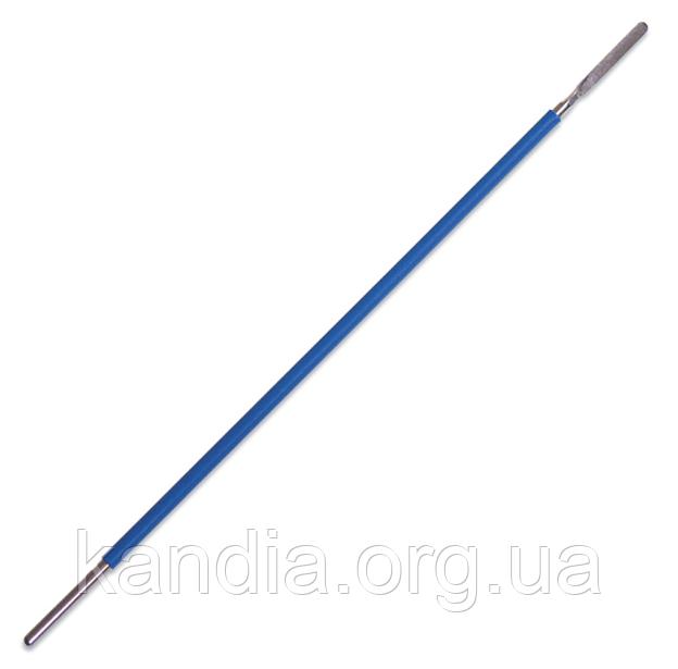 Электрод-лезвие удлиненный из нержавеющей стали Covidien