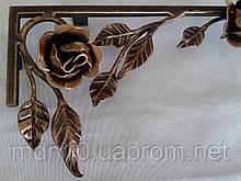 """Рамка """" розы"""" подвесная"""