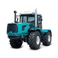 Трактор ХТЗ-243К.20