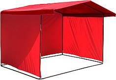 "Торговая палатка ""Стандарт"" 3х2 метра."