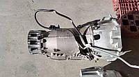 АКПП SsangYong Rexton, Kyron 2.7 XDI, 722.661, 7202700600, Mercedes ML W163