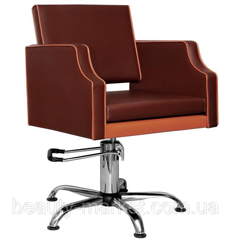 Парикмахерское кресло Dzhina