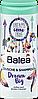 Гель для душа + шампунь Balea Dream Big, 300 ml.