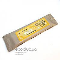 Ириска фруктово-ореховый батончик Живая Кухня 35г