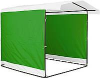 """Палатка для торговли 2х2 м """"Люкс"""". Бесплатная доставка!"""