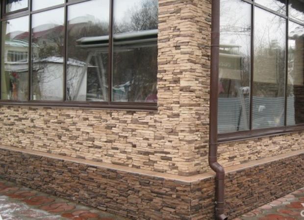 Куплю плитку фасадную из бетона ростов на дону заказать бетон