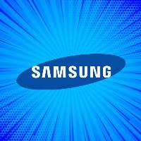 Запчасти для Samsung