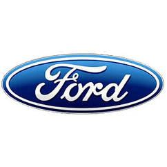 Насос вакуумный Ford Transit 2.0DI/2.2TDCI 00-