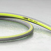 "Шланг Rehau SLIDE LINE 3/4"" (19мм), 25м"